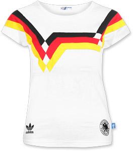 2e3935f5dcf1 adidas wm t shirt