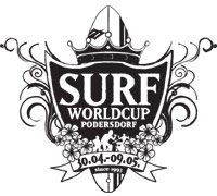 Surf Worldcup 2010