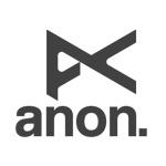 Anon Online Shop