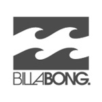 Billabong Online Shop