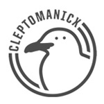 Cleptomanicx Online Shop