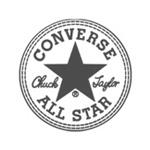 Converse Online Shop