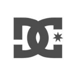 DC Online Shop