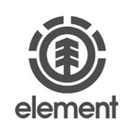 Element Online Shop