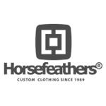 Horsefeathers Online Shop