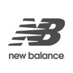 New Balance Online Shop