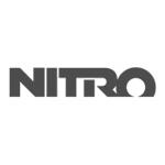 Nitro Online Shop