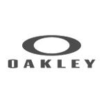 Oakley Online Shop