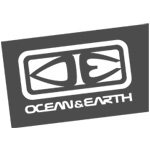 Ocean and Earth Online Shop