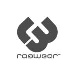Ragwear Online Shop