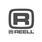 Reell Online Shop