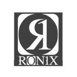 Ronix Online Shop