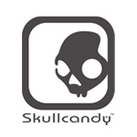 Skullcandy Online Shop