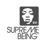 Supreme Being Online Shop
