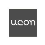 Ucon Online Shop
