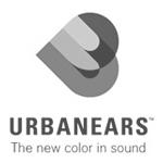 Urbanears Online Shop