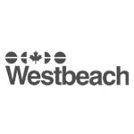 Westbeach Online Shop