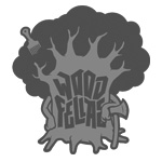 Wood Fellas Online Shop