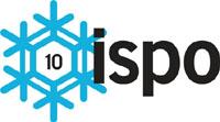 ispo.com