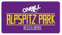 Alpspitzpark Nesselwang