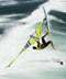 Windsurfer beim World Cup in Pozo.  Foto: PWA