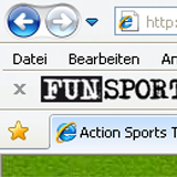 FUNSPORTING.de