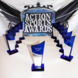 Die Gewinner der Action Sports Awards 2010