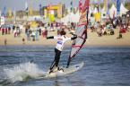 Windsurf World Cup Sylt 2012.  Foto: John Carter