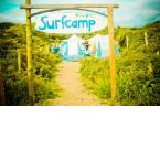 Surfcamp Holland.
