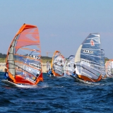 Volvo Surf Cup Sylt.  Foto: Choppy Water/Stevie Bootz