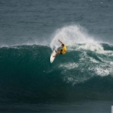 Triple Crown of Surfing 2013: World Cup of Surfing.  Foto: ASP/Kirstin