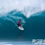 Pipe Masters Hawaii 2012.  Foto: Cestari