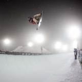 Winter X Games Aspen 2013.  Foto: Christian Pondella/Red Bull Content Pool