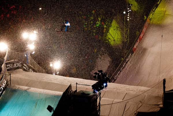  Foto: Air &amp; Style