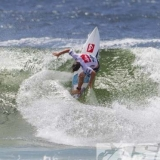 Quiksilver Gold Coast Pro 2013.  Foto: ASP/Hayden-Smith