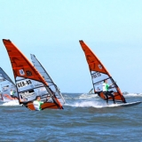 Rollei Windsurf Cup.  Foto: Choppy Water/ Stevie Bootz
