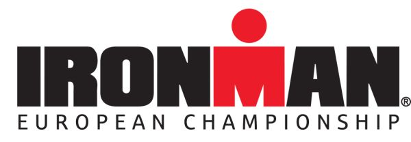 Ironman Europameisterschaft Frankfurt 2014. Foto: Veranstalter