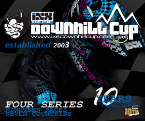 FiXS DH Cup 2012 | Add