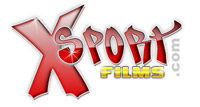 Extremsport DVDs